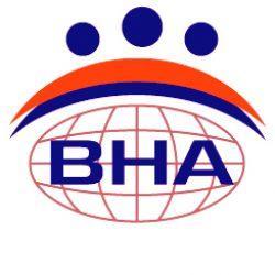 Boston Homestay Agency